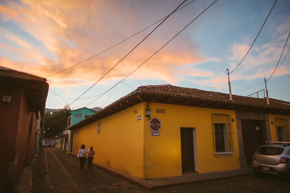 0015-Guatemala_Anne_und_Björn-D75_9738.jpg