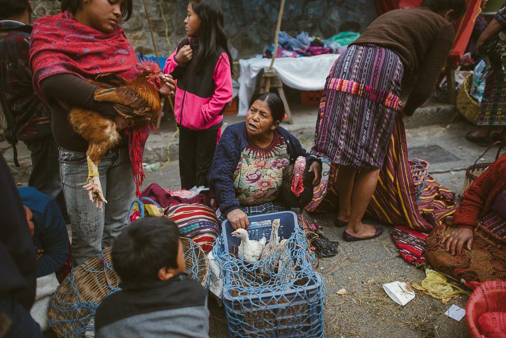 0039-Guatemala_Anne_und_Björn-D75_2629.jpg