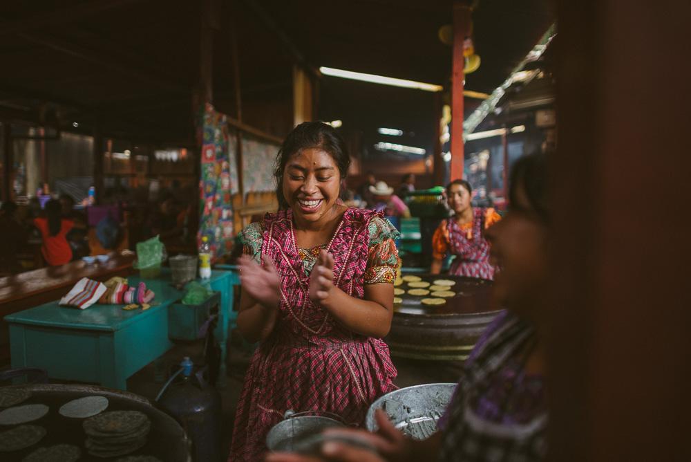0043-Guatemala_Anne_und_Björn-D75_2798.jpg