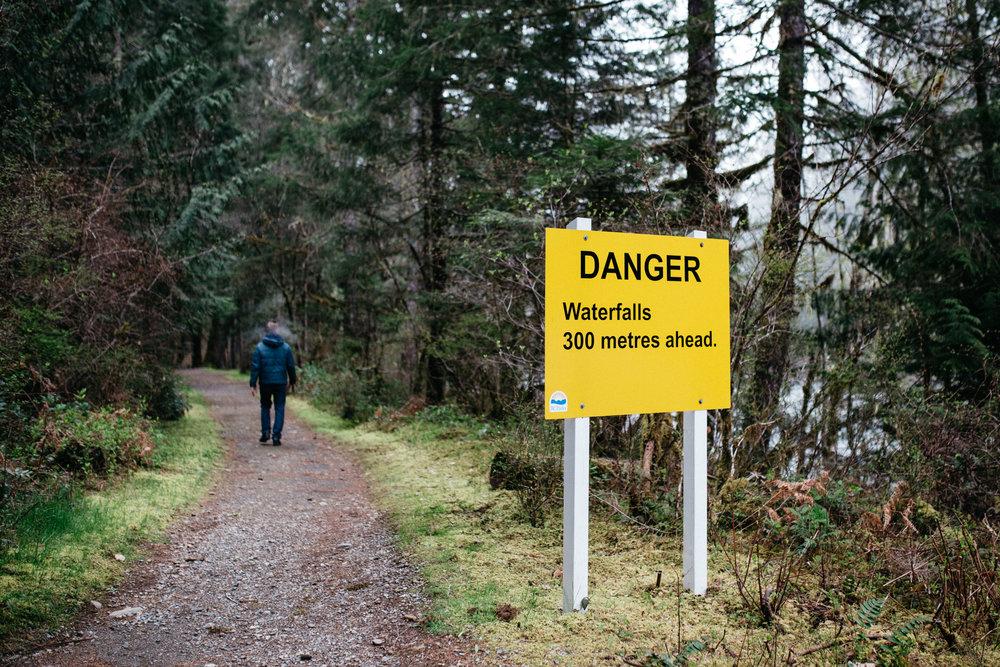Vancouver Island (c)Kerstin Weidinger-6.jpg