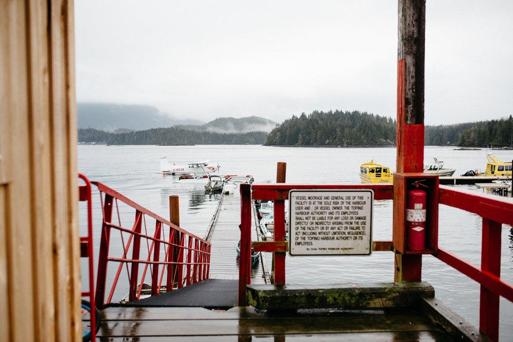 Vancouver Island (c)Kerstin Weidinger-21.jpg