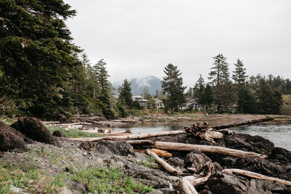 Vancouver Island (c)Kerstin Weidinger-25.jpg