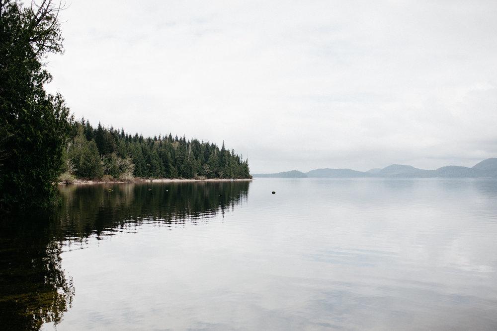Vancouver Island (c)Kerstin Weidinger-32.jpg