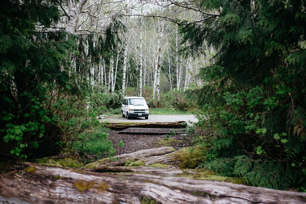 Vancouver Island (c)Kerstin Weidinger-36.jpg