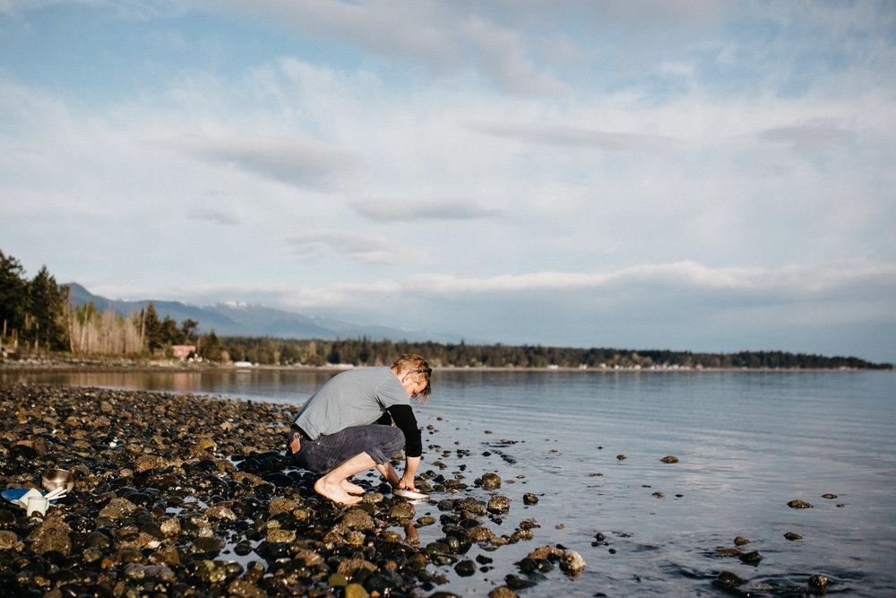Vancouver Island (c)Kerstin Weidinger-46.jpg