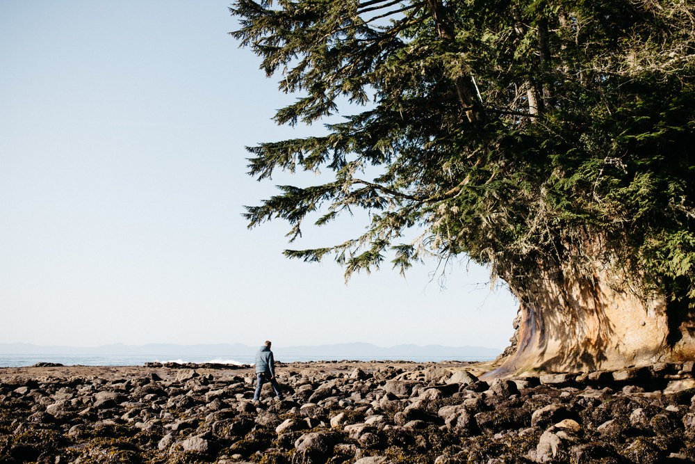 Vancouver Island (c)Kerstin Weidinger-48.jpg