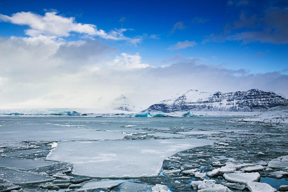 Island_AnjaP_16_GletscherseeJökulsárlón.jpg