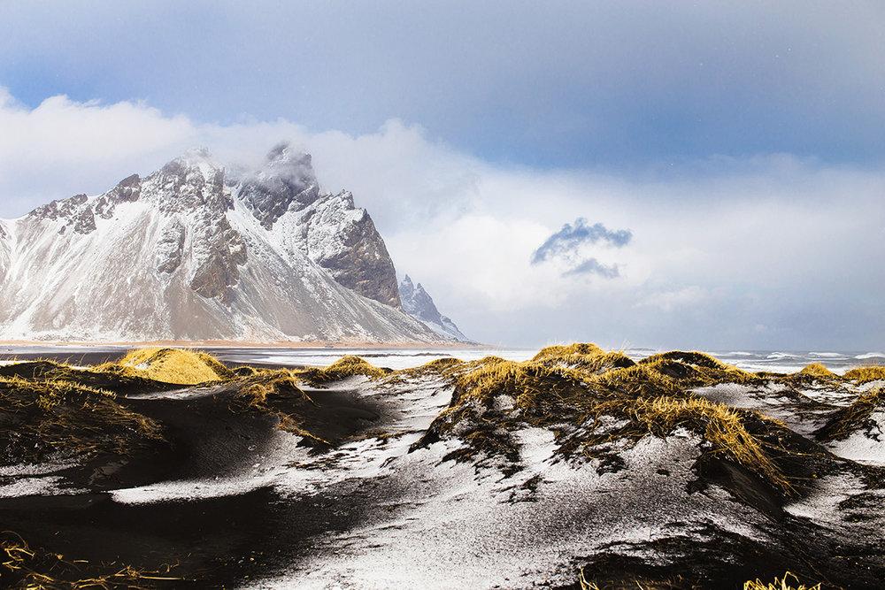 Island_AnjaP_21_VestrahornHöfn.jpg