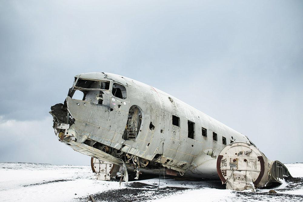 Island_AnjaP_28_Flugzeugwrack.jpg