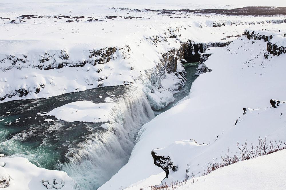 Island_AnjaP_32_Gullfoss.jpg