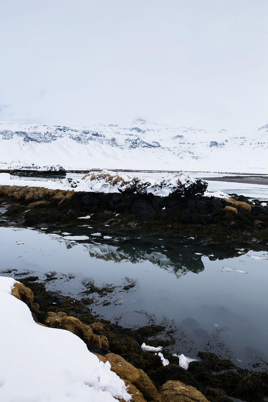 Island_AnjaP_36_Budir.jpg