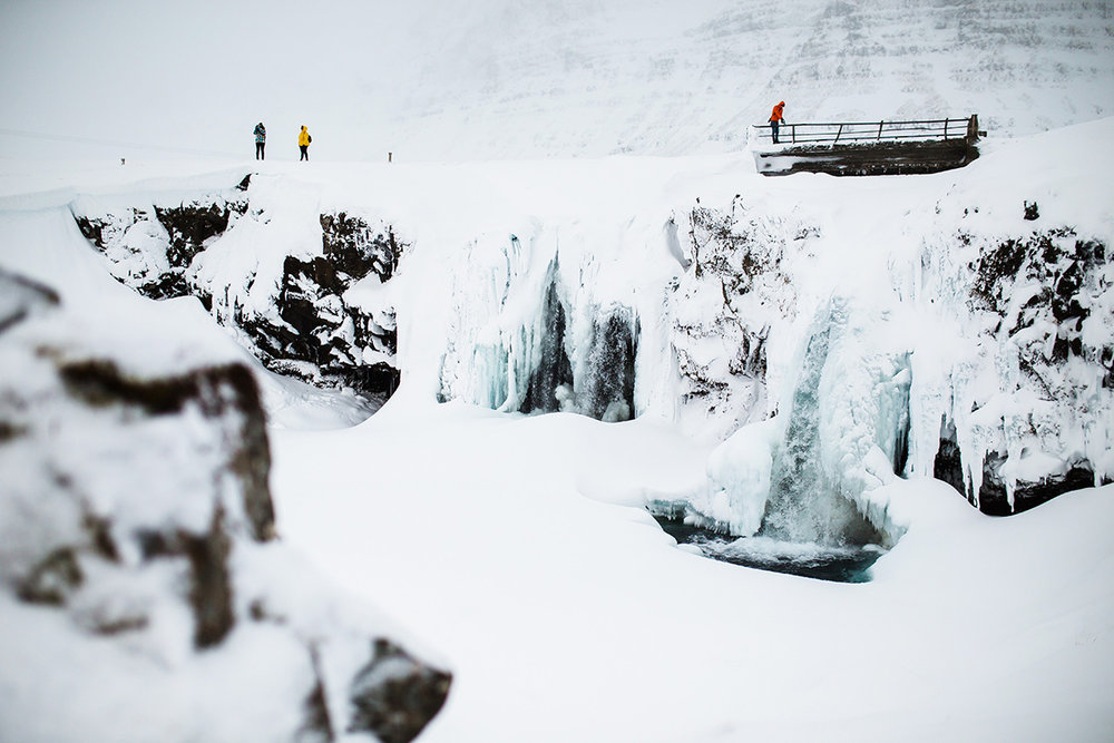 Island_AnjaP_42_Kirkjufell.jpg