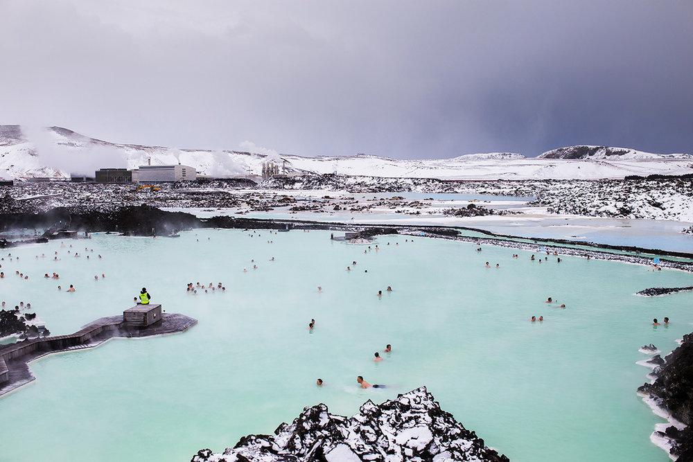 Island_AnjaP_50_BlaueLagune.jpg