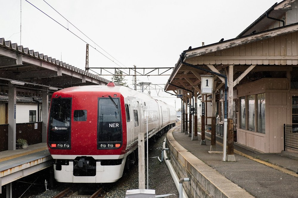 Yudanaka Japan 1.jpg