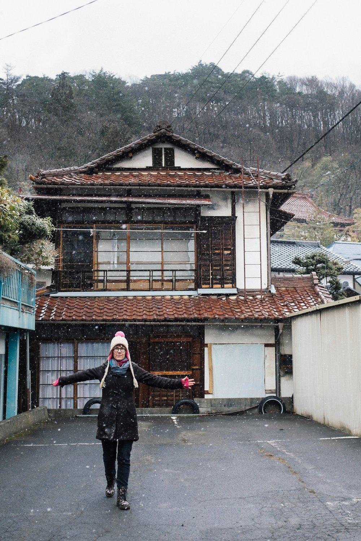 Yudanaka Japan 8.jpg