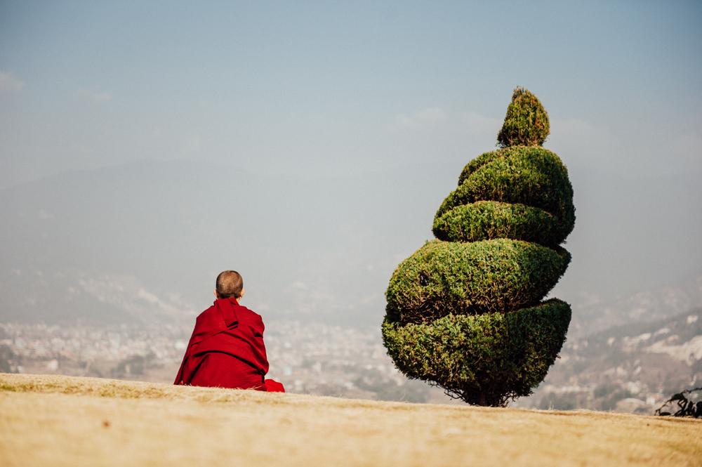 Kathmandu (13).jpg