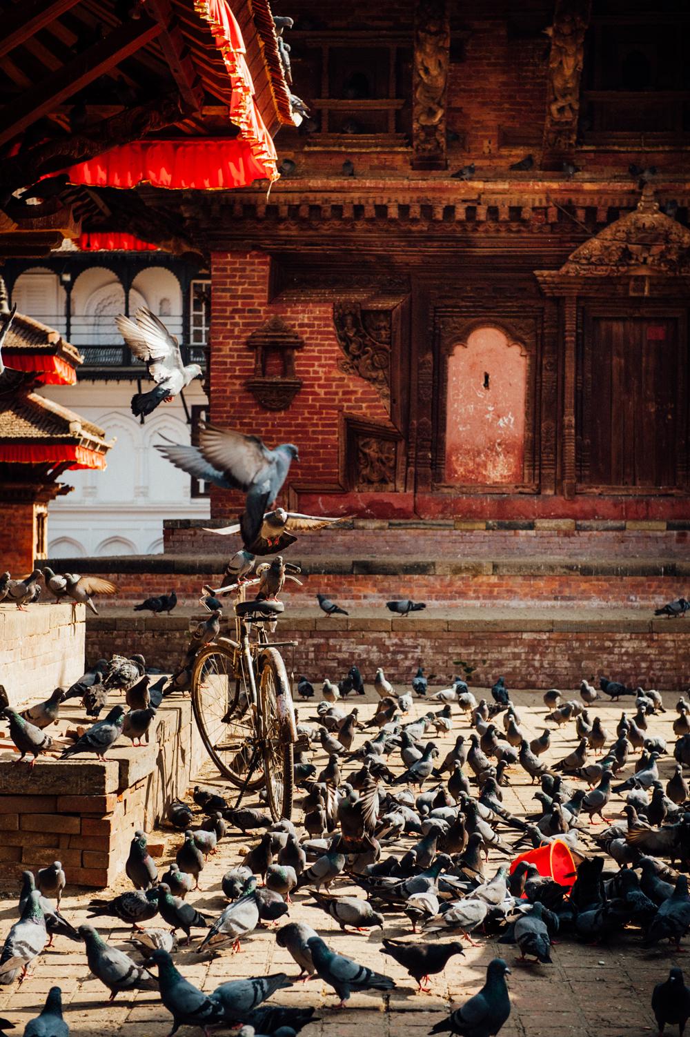 Kathmandu (8).jpg