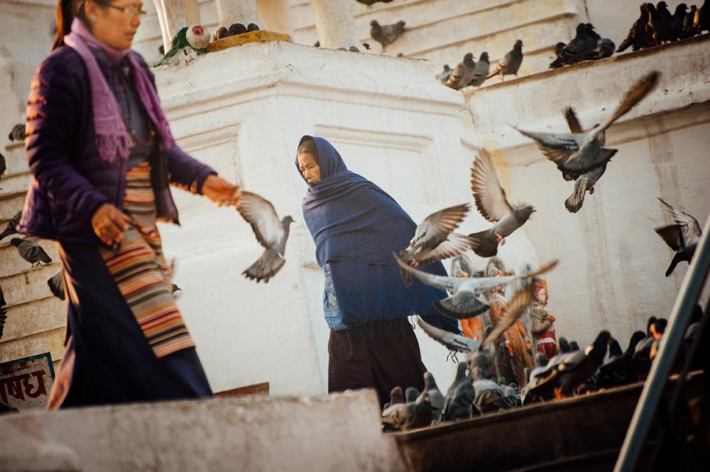 Kathmandu (15).jpg