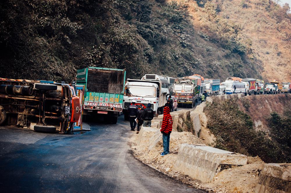 Pokhara (1).jpg