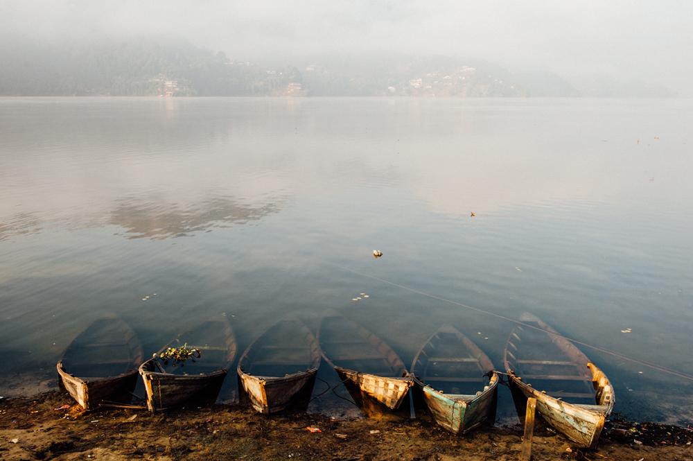 Pokhara (8).jpg