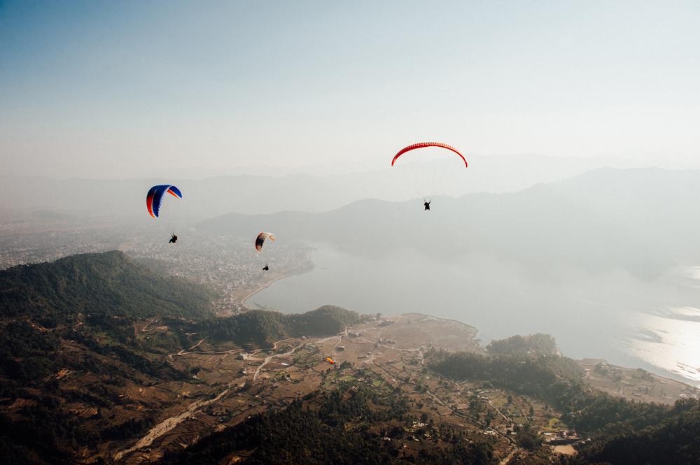 Pokhara (10).jpg