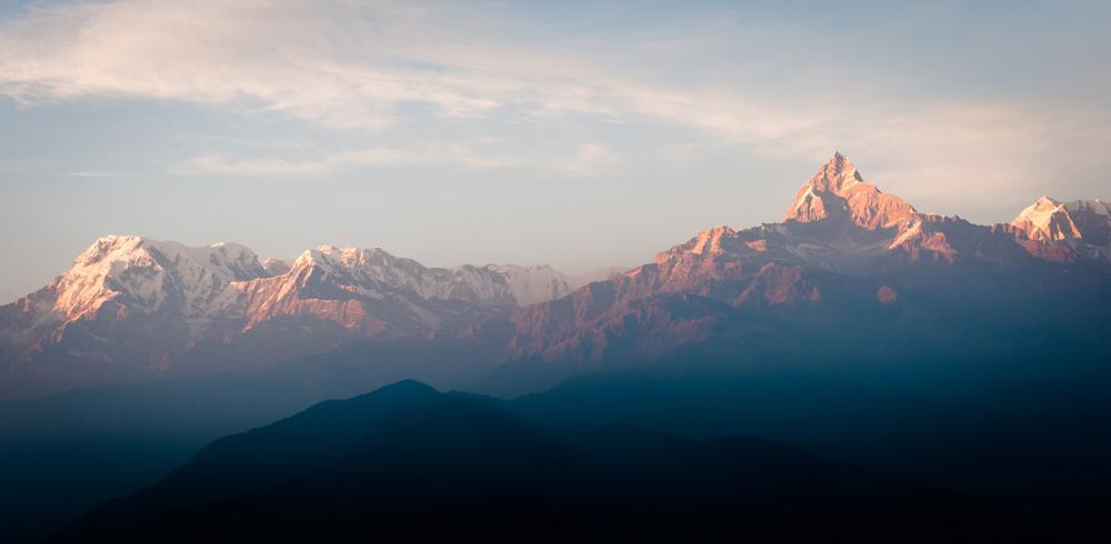Trekking-Tour (2).jpg