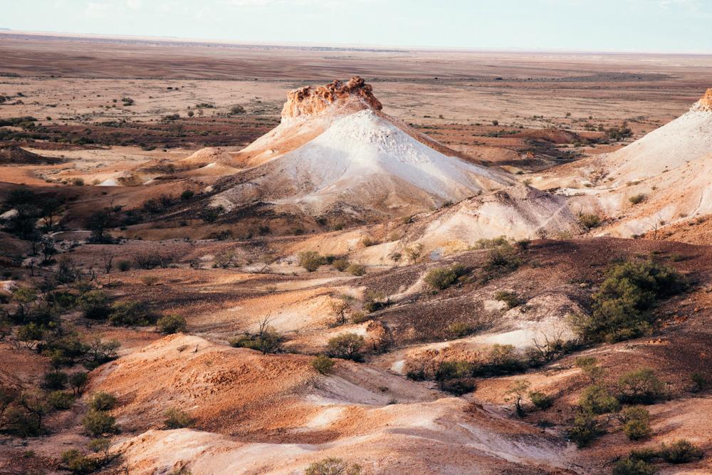 Australia_melina (67 von 88).jpg