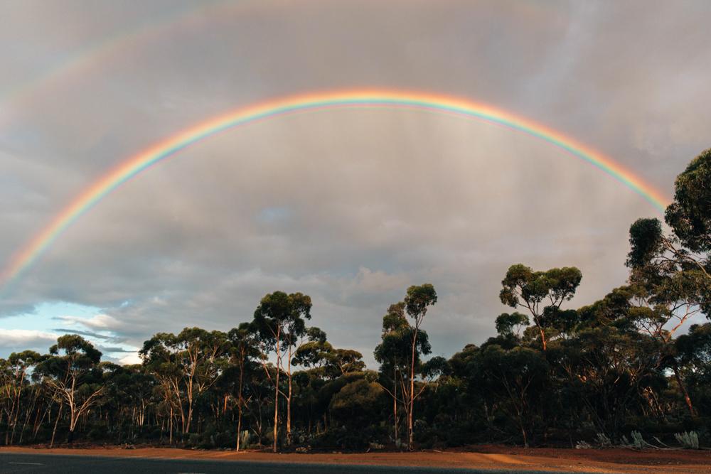 Australia_melina (73 von 88).jpg