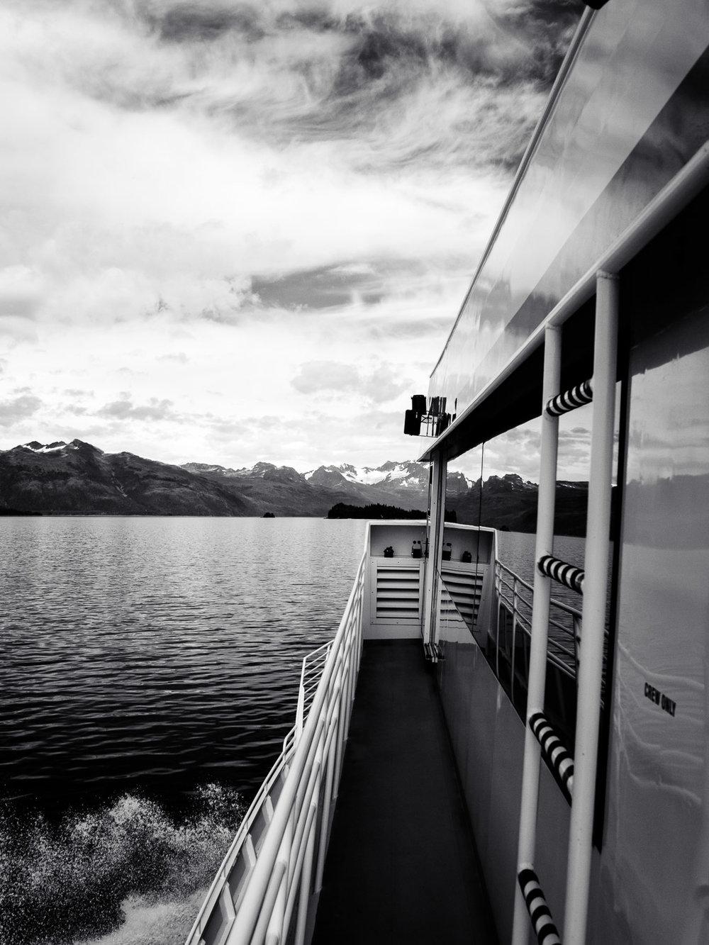 Alaska-26.jpg