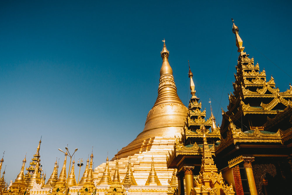 Myanmar-Christian-Biemann-05.jpg