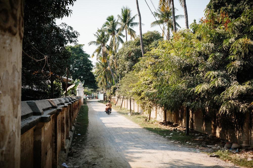 Myanmar-Christian-Biemann-11.jpg