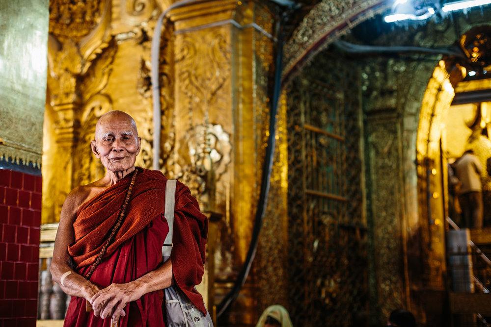 Myanmar-Christian-Biemann-14.jpg