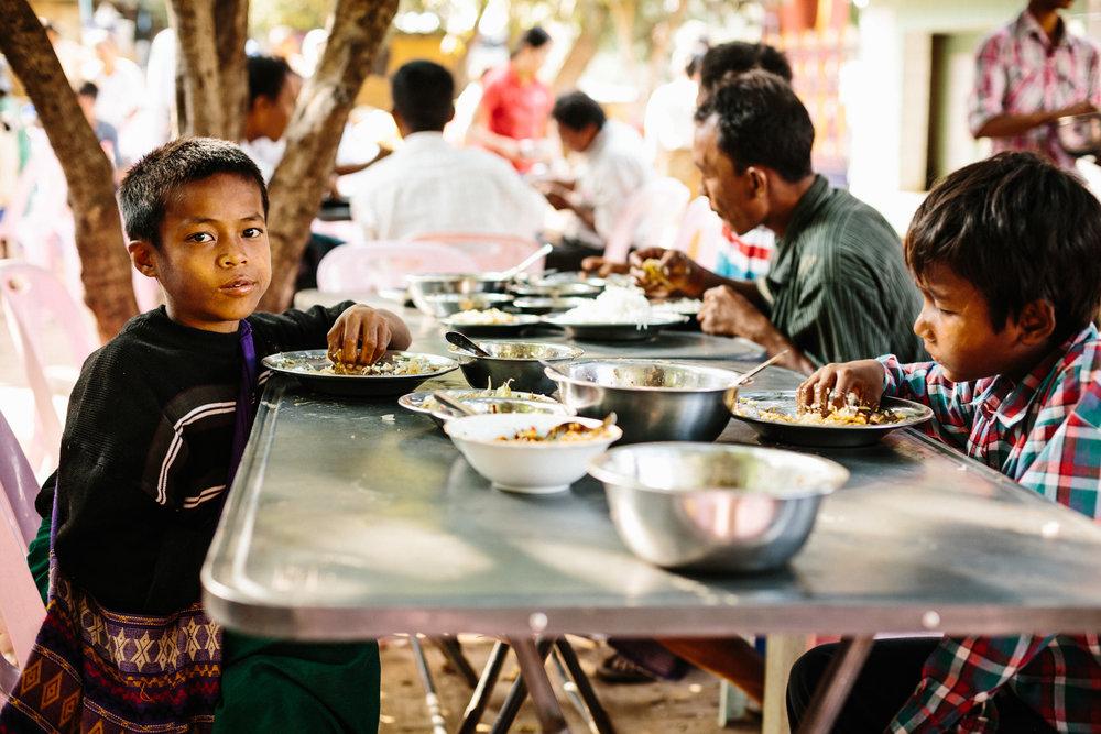 Myanmar-Christian-Biemann-15.jpg