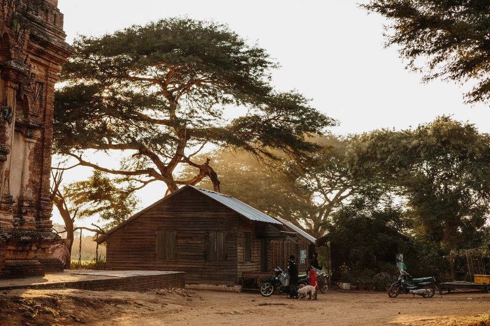 Myanmar-Christian-Biemann-21.jpg