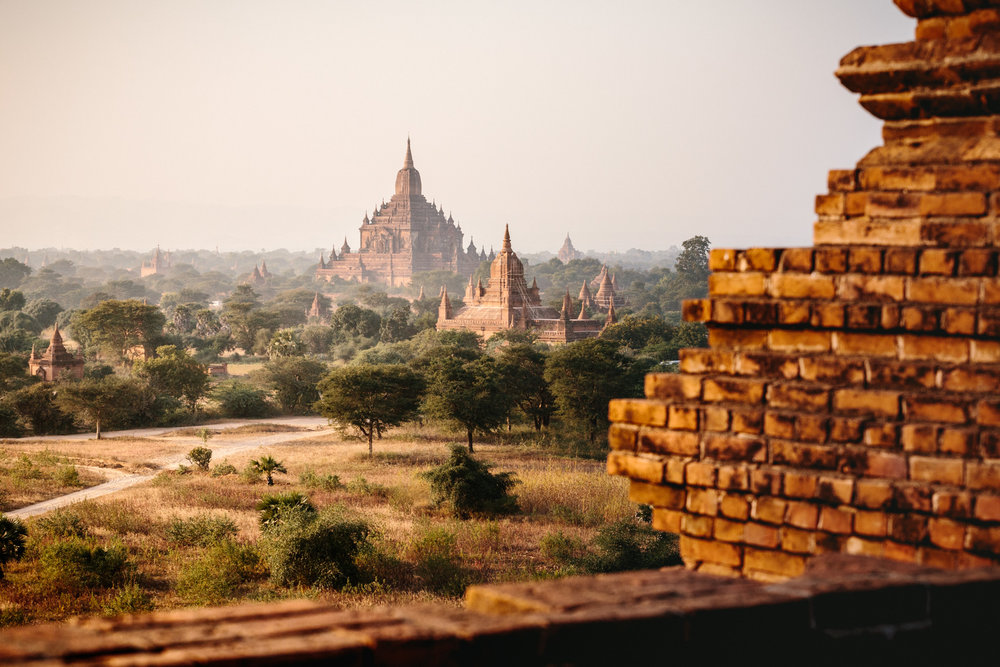 Myanmar-Christian-Biemann-27.jpg