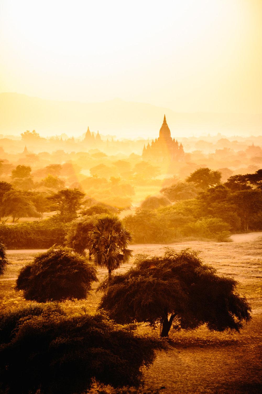 Myanmar-Christian-Biemann-28.jpg