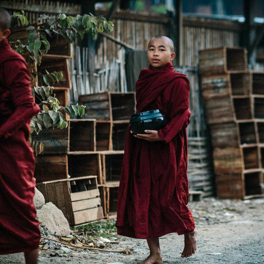 Myanmar-Christian-Biemann-46.jpg