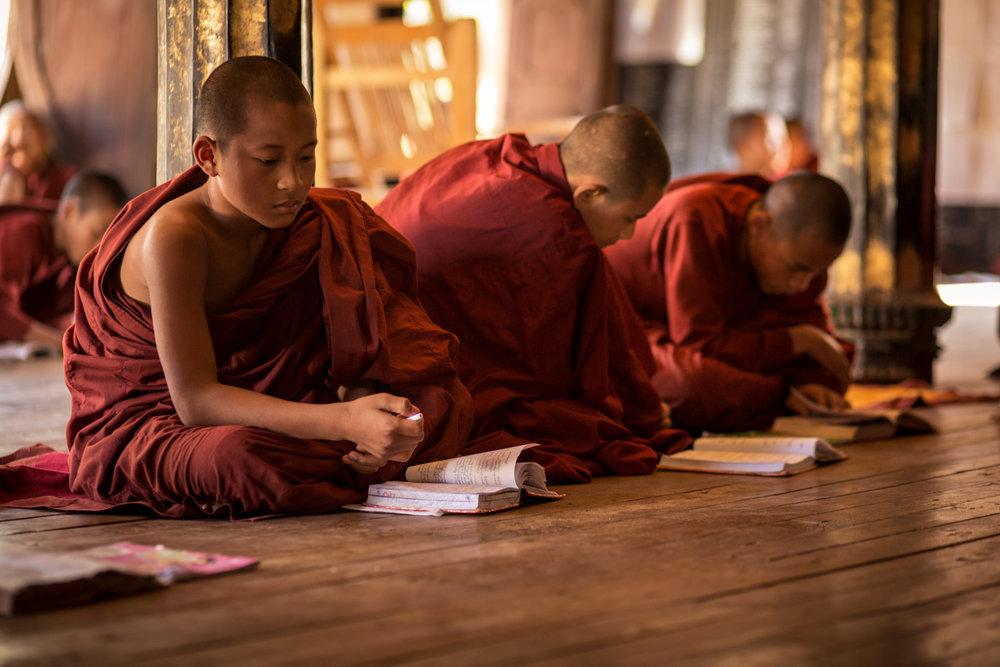 Myanmar-Christian-Biemann-50.jpg