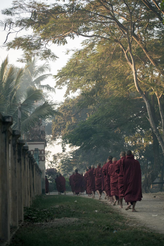 Myanmar-Christian-Biemann-49.jpg