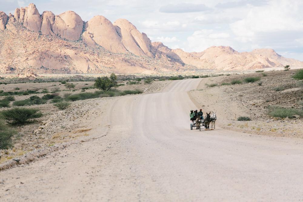 Namibia_Damaraland_Julia_Hofmann_QF_004.jpg