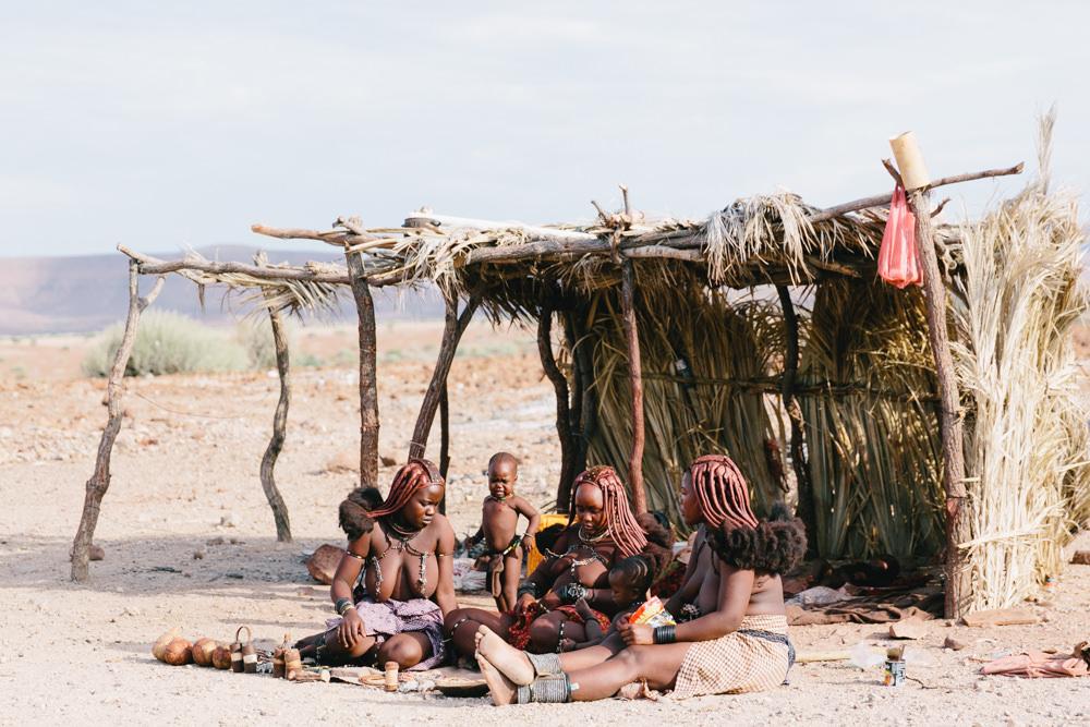 Namibia_Damaraland_Julia_Hofmann_QF_039.jpg
