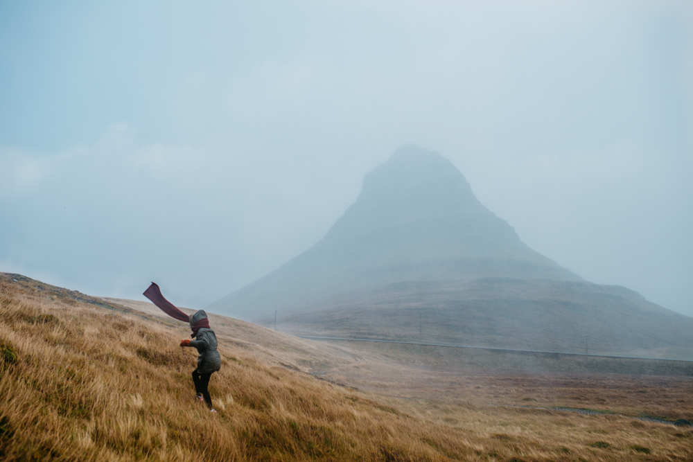 Tu-Nguyen-Wedding-Photographer-Iceland-Trip-1.jpg