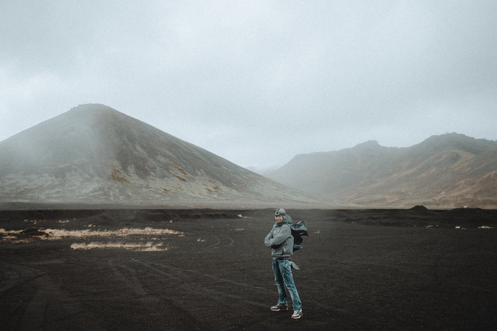 Tu-Nguyen-Wedding-Photographer-Iceland-Trip-10.jpg