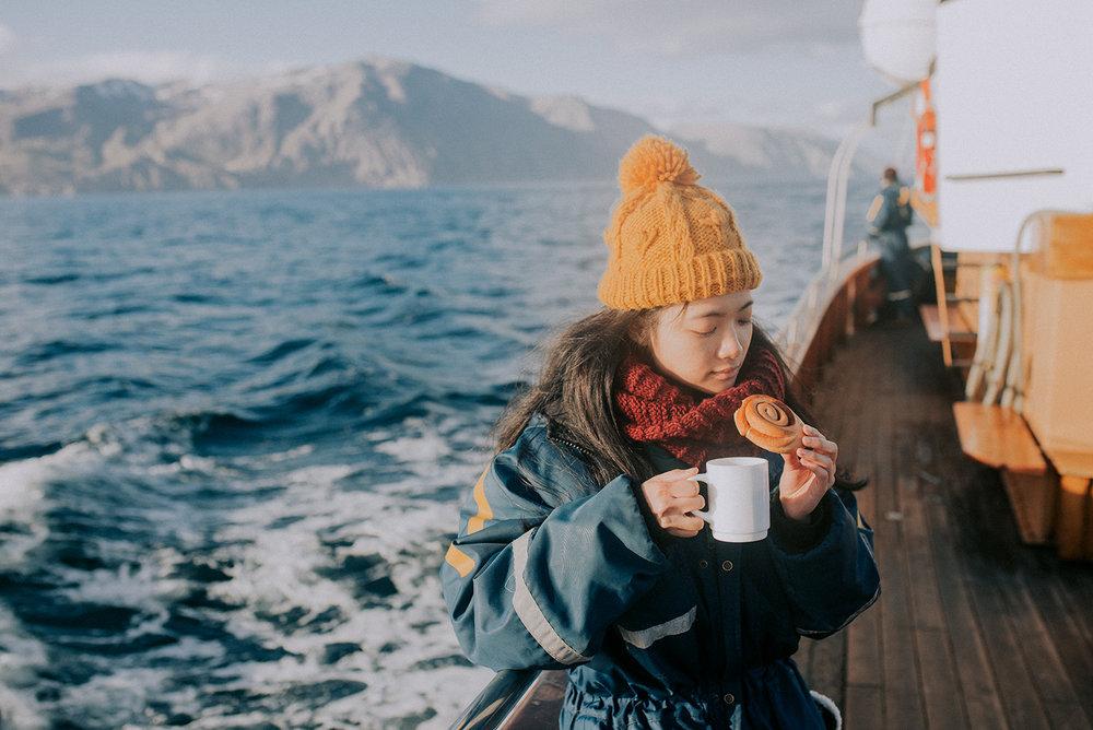 Tu-Nguyen-Wedding-Photographer-Iceland-Trip-23.jpg