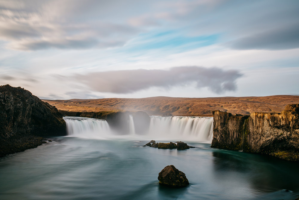Tu-Nguyen-Wedding-Photographer-Iceland-Trip-25.jpg