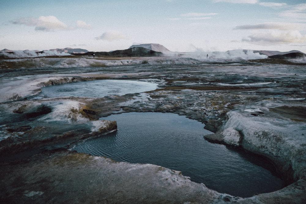 Tu-Nguyen-Wedding-Photographer-Iceland-Trip-33.jpg