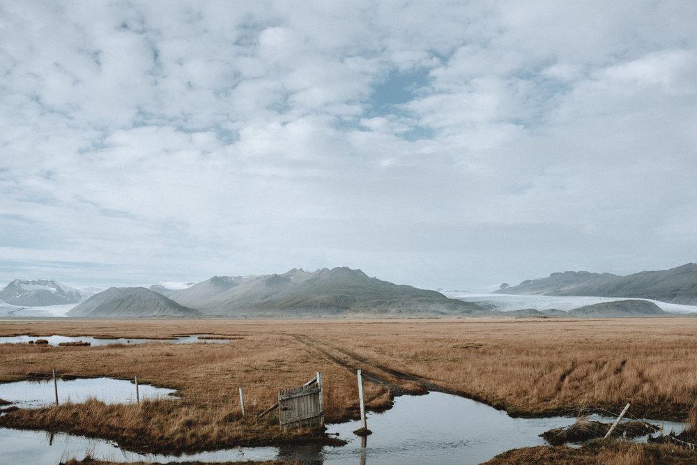 Tu-Nguyen-Wedding-Photographer-Iceland-Trip-34a.jpg