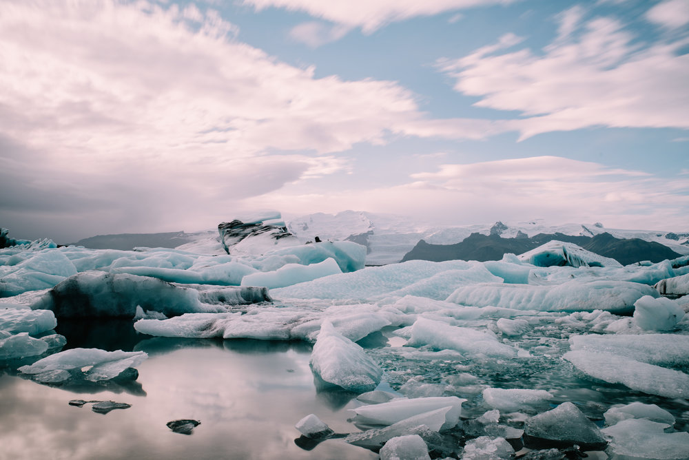 Tu-Nguyen-Wedding-Photographer-Iceland-Trip-54.jpg