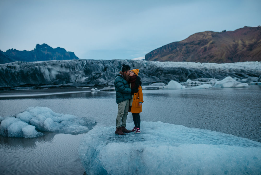 Tu-Nguyen-Wedding-Photographer-Iceland-Trip-56.jpg