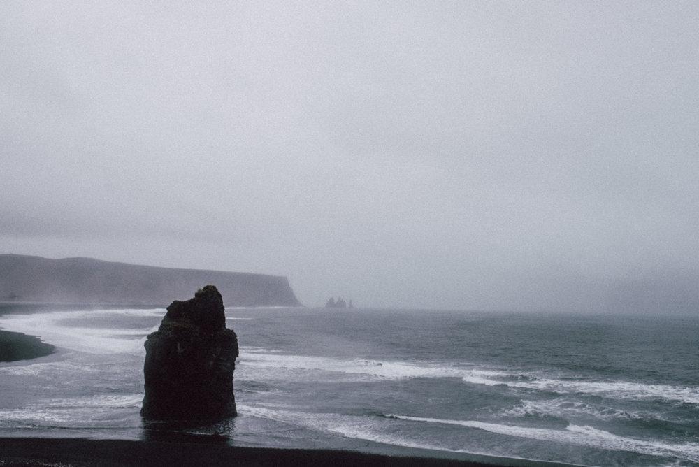 Tu-Nguyen-Wedding-Photographer-Iceland-Trip-59.jpg